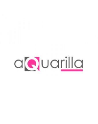 Aquarilla