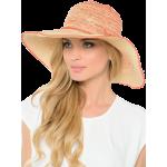 Большой выбор шляп