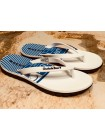 Quick surf мужские шлёпки