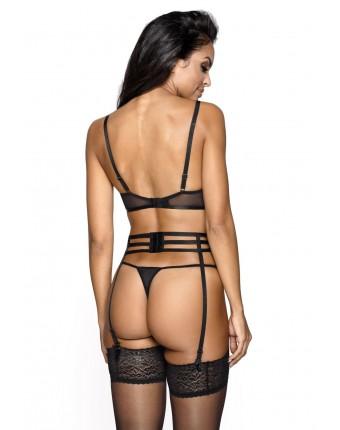 Комплект белья GAILA padded bra