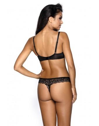 Комплект белья HEIDI soft bra