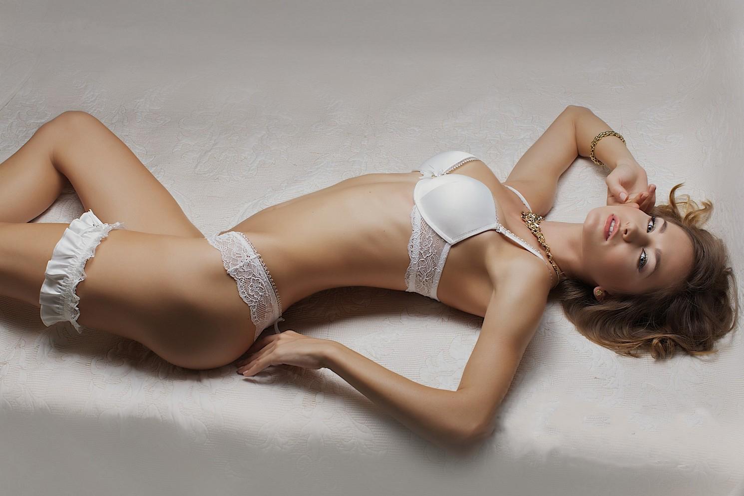 Нижнее женское белье оптом в казахстане аптечные массажеры для лица